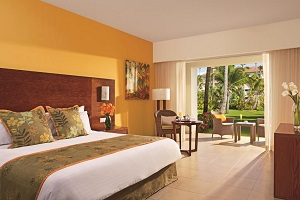 Now Larimar Punta Cana 4*