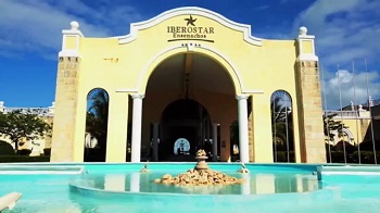 Iberostar Selection Ensenachos 5*